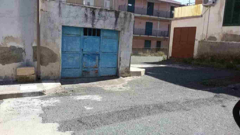 Appartamento di 80 mq a Militello in Val di Catania