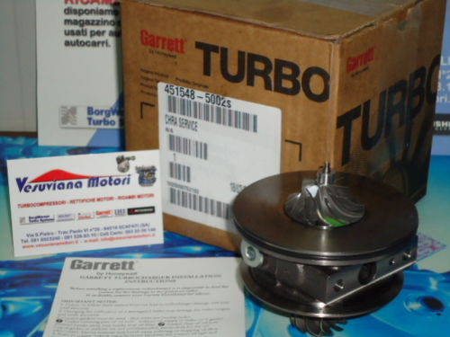 Coreassy Per Turbo Smart 600