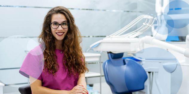 Aggiornamento Assistente di Studio Odontoiatrico