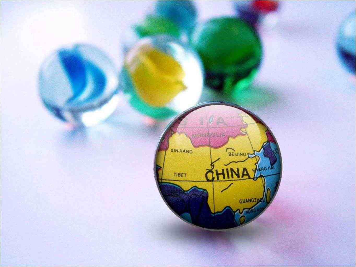 Traduzioni e interpretariato professionali trilingue (Cinese, Italiano e Inglese)