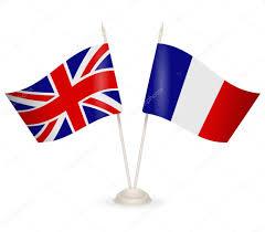 Ripetizioni di INGLESE e FRANCESE