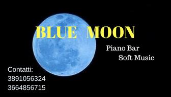Piano Bar musica soft e Dj
