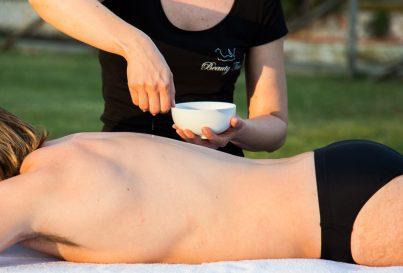 Massaggi SuperRelax Italiana Rimini -Cesena- Ravenna e Dintorni