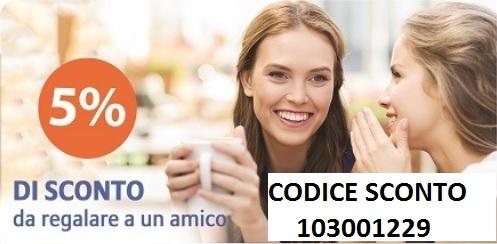 Codice Sconto Genialloyd Assicurazione online COUPON sconto