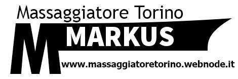 Massaggiatore italiano qualificato