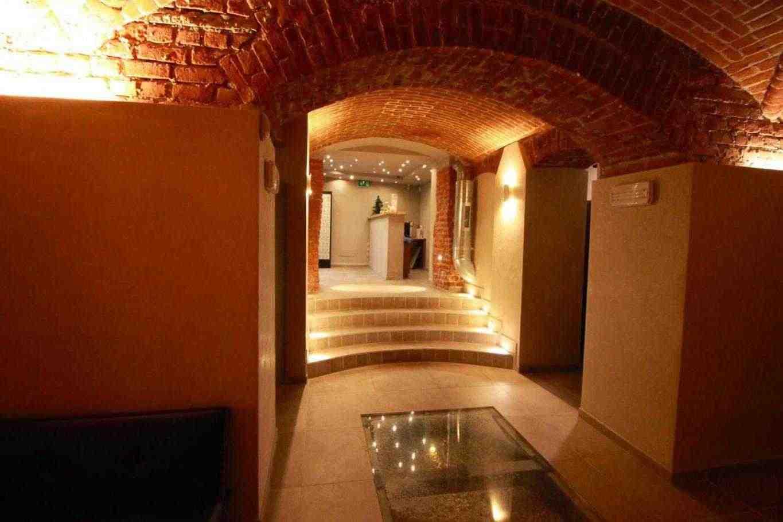 Massaggiatrici studio Milano centro