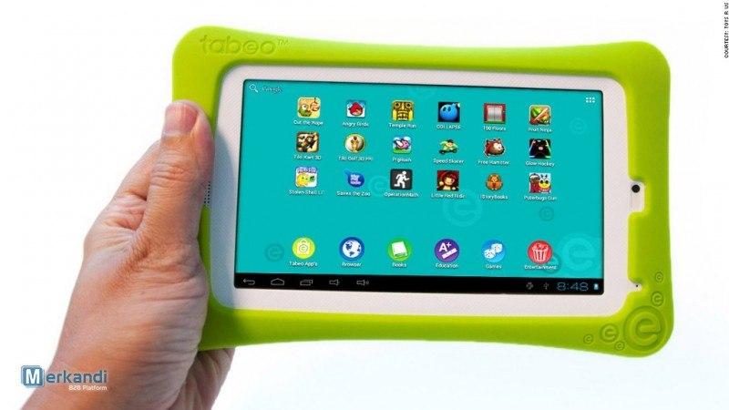 ChildPad - 4GB all'ingrosso