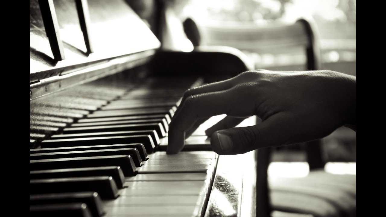 Lezioni di pianoforte, fondamenti della musica, solfeggio