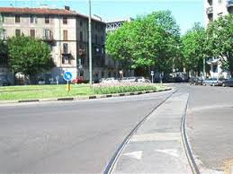 Piazza sofia - bilocale
