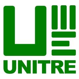 Unitre Milano - Università delle tre età