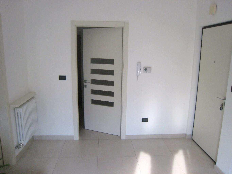 Luminoso appartamento ristrutturato
