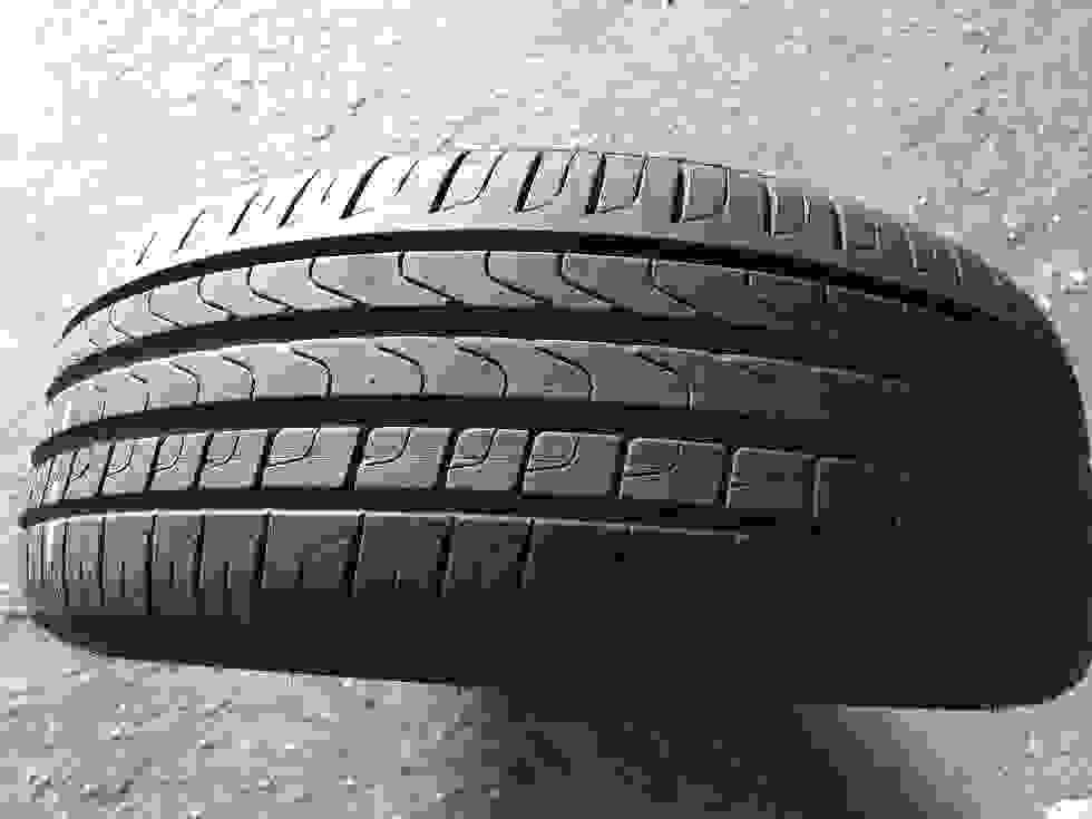 205/40 R18 86W Pirelli