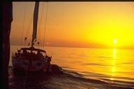 Caraibi a vela in catamarano