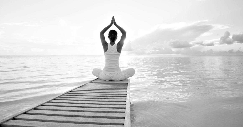 Corso Formazione Istruttore Yoga