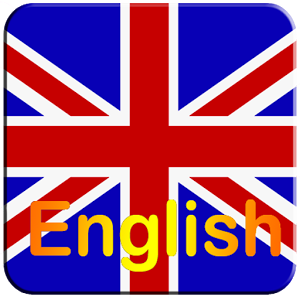 LEZIONI DI INGLESE/CORSI DI INGLESE