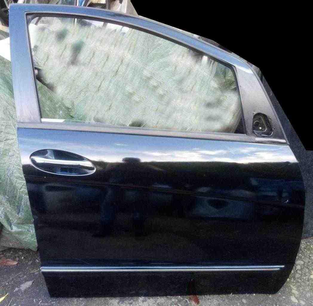Porta portiera sportello DX Mercedes Classe A W169