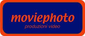 Riversamento e digitalizzazione Videocassette Analogiche