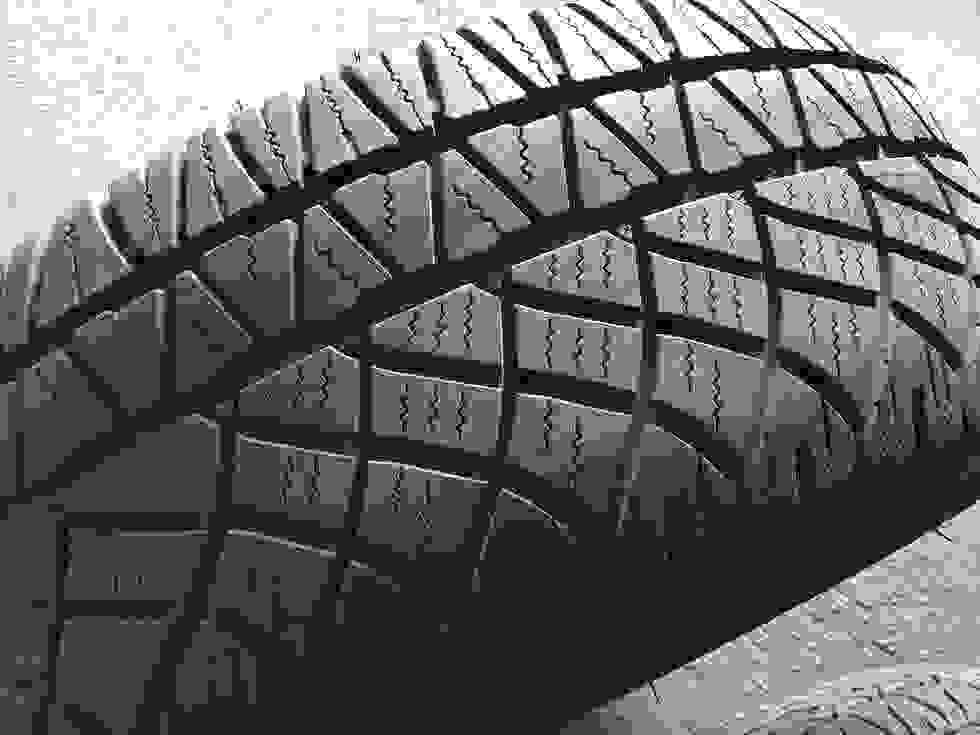 Gomme 255 55 18 Michelin