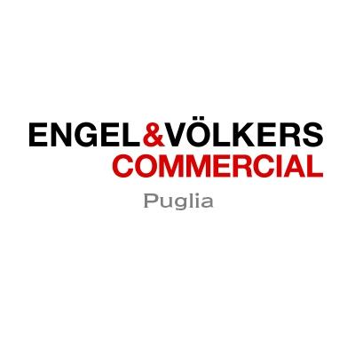 Agenti immobiliari (m/f) in Puglia