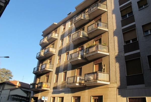 Appartamento  vendita  da privato120 mq eur 103000