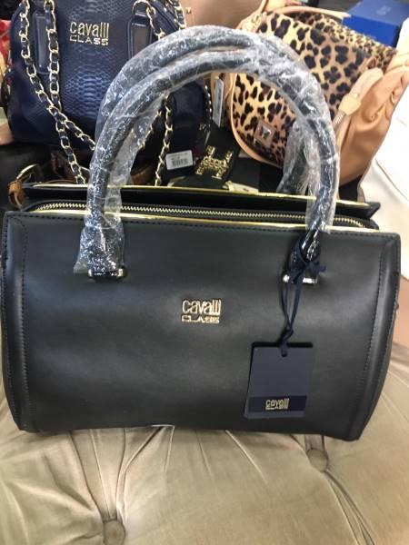 stock firmato borse Donna