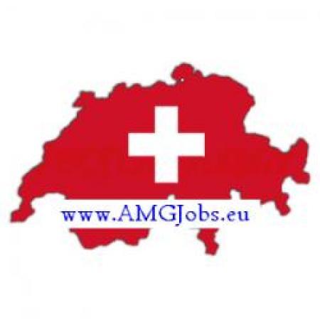 INFERMIERI per Svizzera