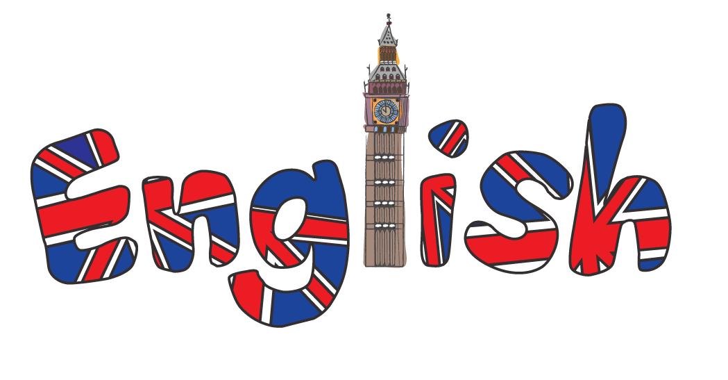 Ripetizioni di Inglese con Docente Madrelingua Inglese