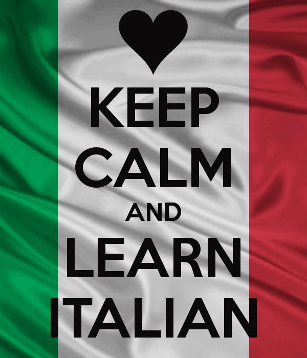Ripetizioni lezioni italiano per erasmus stranieri