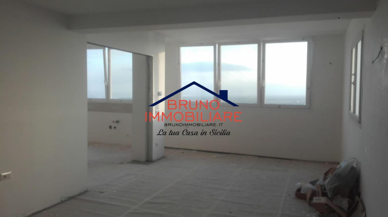 Appartamenti nuova costruzione in vendita