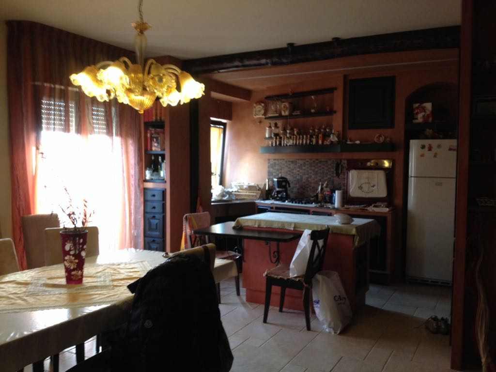 Appartamento in Via Mare Porto D'Ascoli-San Benedetto del Tronto
