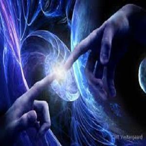 La mia divinazione aprira' il velo del vostro futuro e chiarira' cio' che chiedete grati