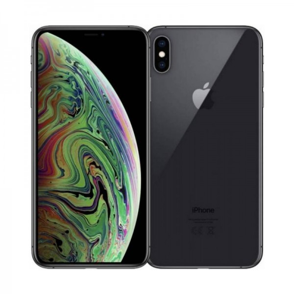 IPHONE XS vari colori 64GB europa