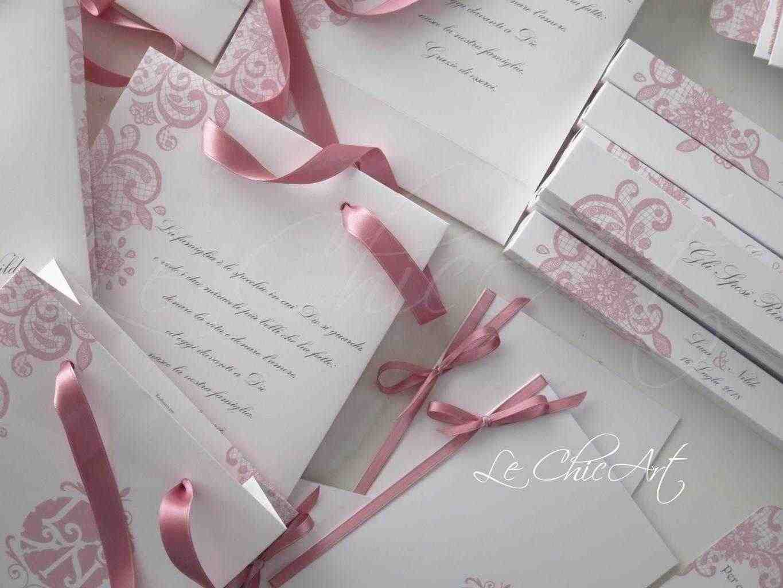 Coordinato Messa Matrimonio: bags, ventagli, libretti