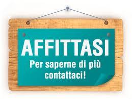 Terreni agricoli mq 40.000 + 26.000 affittasi a 15 km da Milano