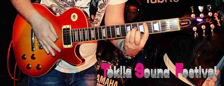 Lezioni private di chitarra acustica/elettrica e teoria musicale