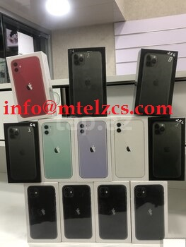 PayPal/BONIFICO Apple iPhone 11 Pro Max, 11 Pro,Samsung