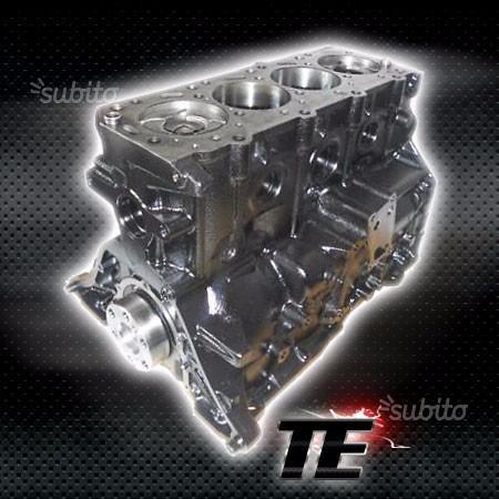 Monoblocco Nissan yd25