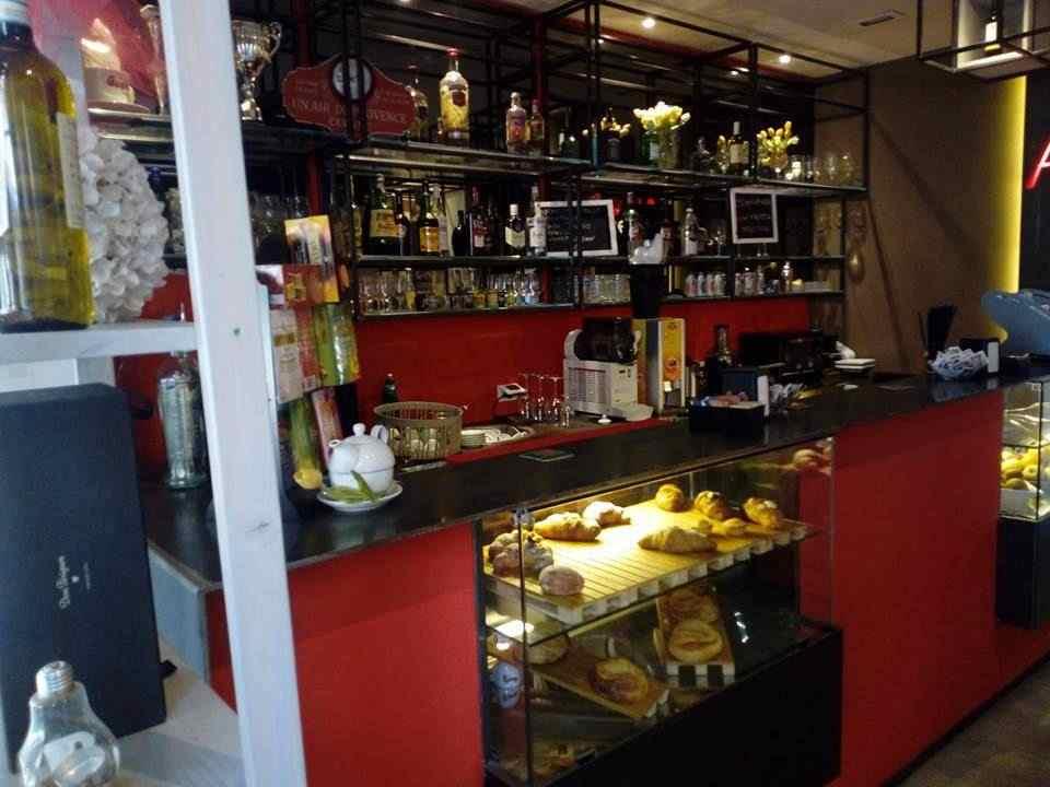 bar vendita lecce oppure gestione