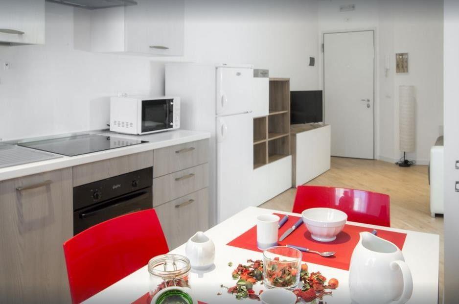 Appartamento con Posto auto Bassano del Grappa(VI)