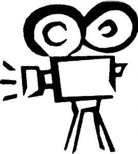 Creazione Cinematografica