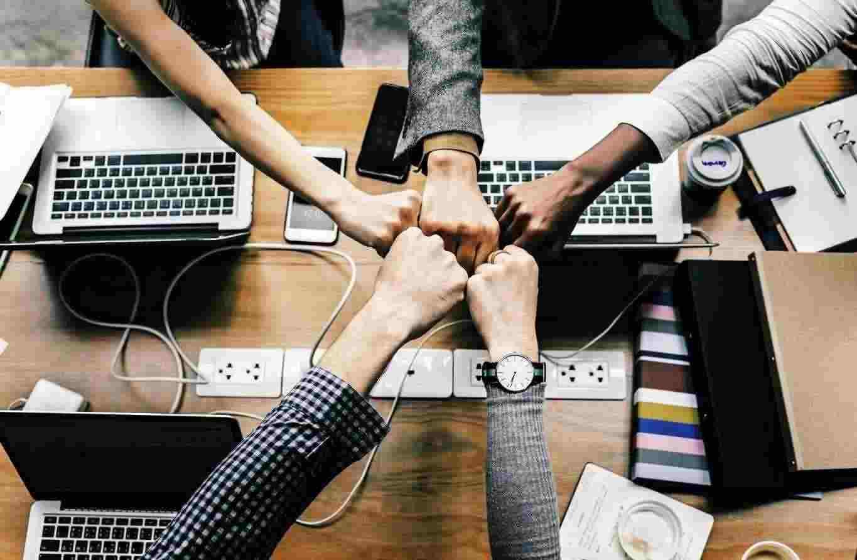 Seminario Gratuito - Organizza e gestisci il lavoro in team nella tua azienda con Google Gsuite (Pad