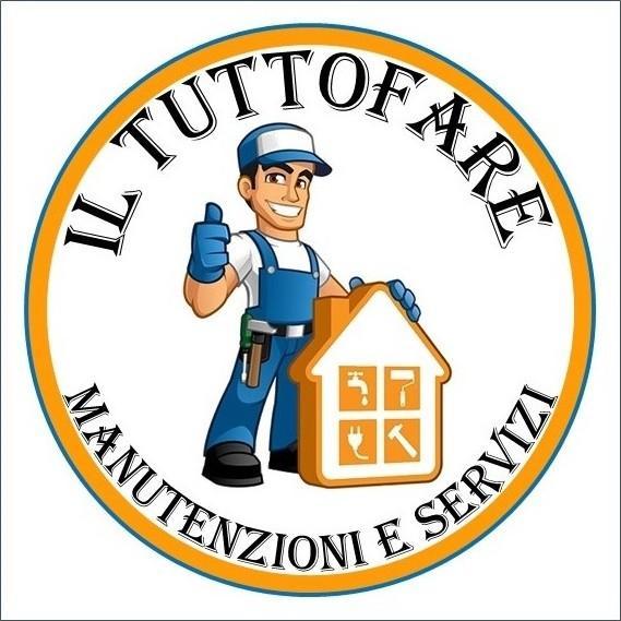 Riparazioni e manutenzioni di casa