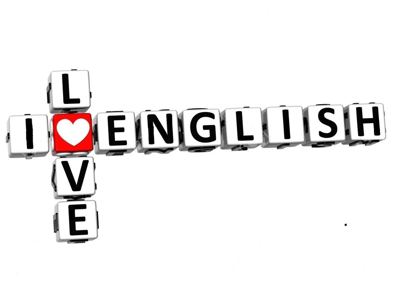 LEZIONI DI CONVERSAZIONE D'INGLESE - CONVERSATIONAL ENGLISH LESSONS ONLINE!!