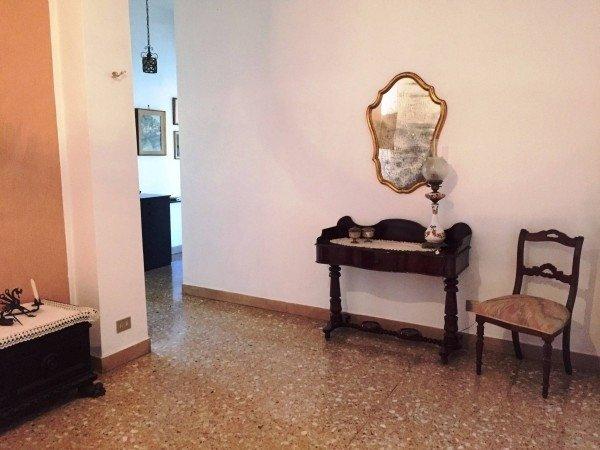 Affitarsi appartamento in LARGO BENEDETTO BOMPIAN