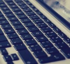 Assistenza informatica . riparazioni e ripetizioni