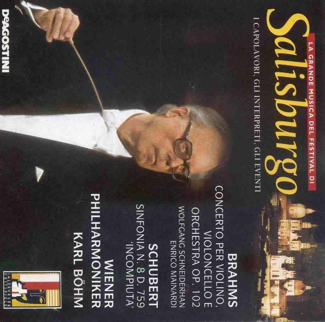 vendesi musica   classica