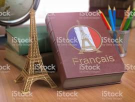 lezioni inglese tedesco francese a Cervia anche su skype- traduzioni  a Pinarella