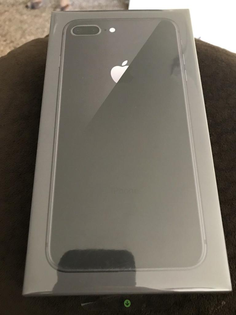 offro-Apple-iPhone Plus 256 GB  sbloccato nero