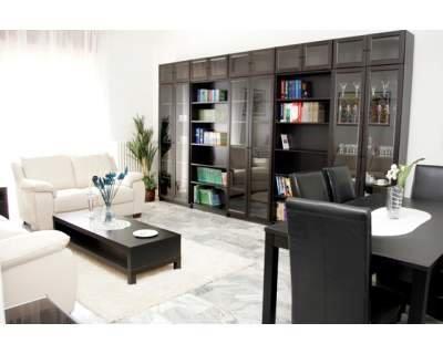 Appartamento in Affitto zona Mazzini a Lecce