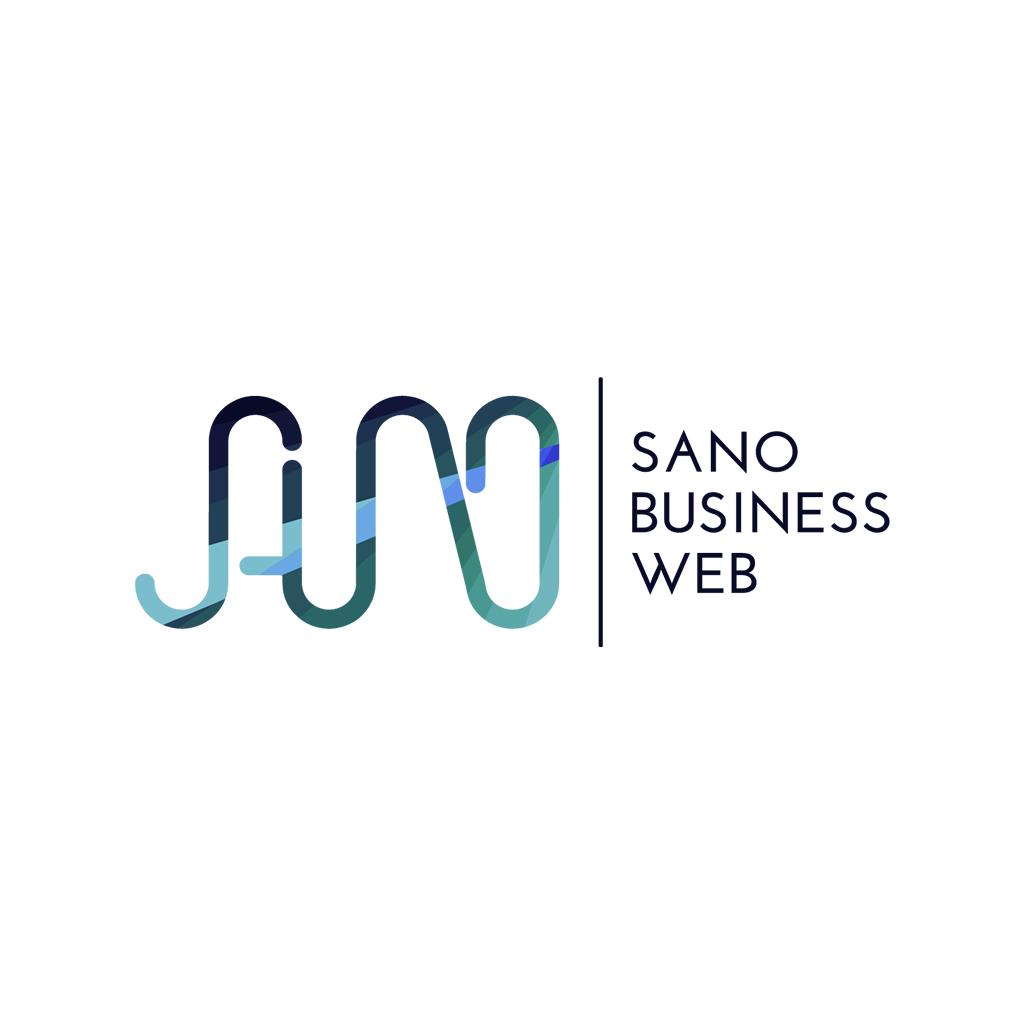 Siti su commissione- Sanobusiness Web